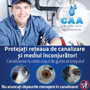 CAA - Protejati-reteaua-de-canalizare