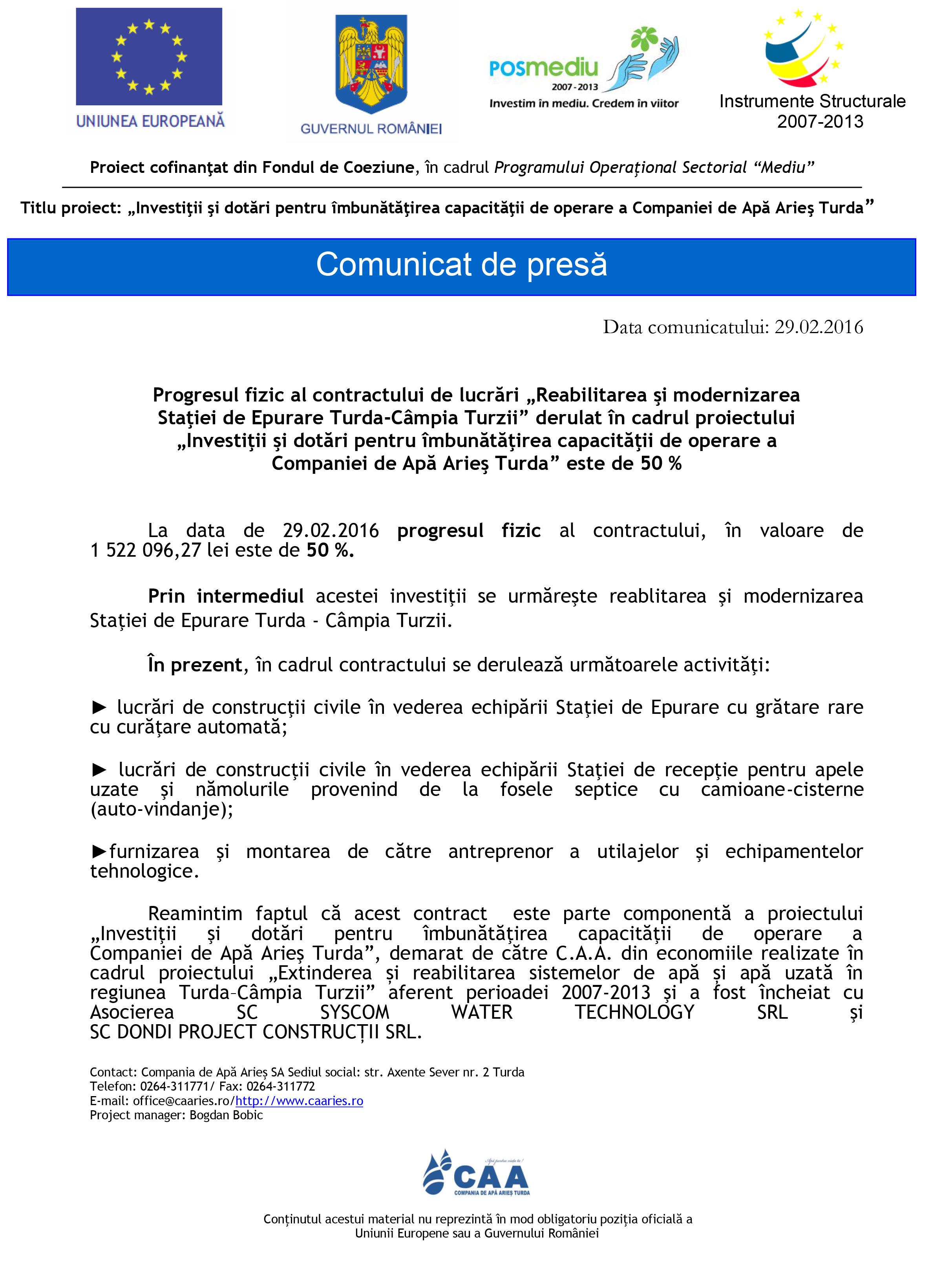 Comunicat-de-presă--Stația-de-Epurare---29-februarie-2016
