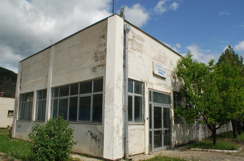 ÎNFIINŢAREA-SURSEI-DE-APĂ-INDUSTRIALĂ-MOLDOVENEŞTI