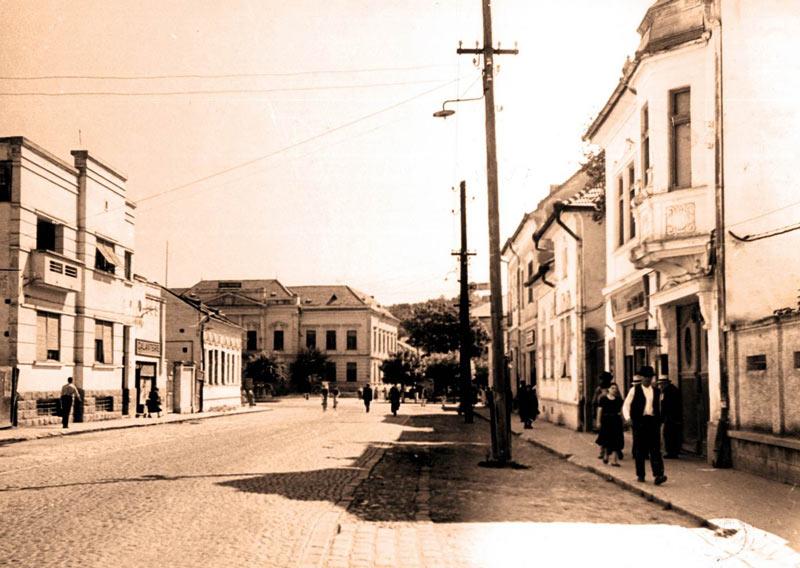 DEZVOLTAREA-SISTEMULUI-ÎN-PERIOADA-1946