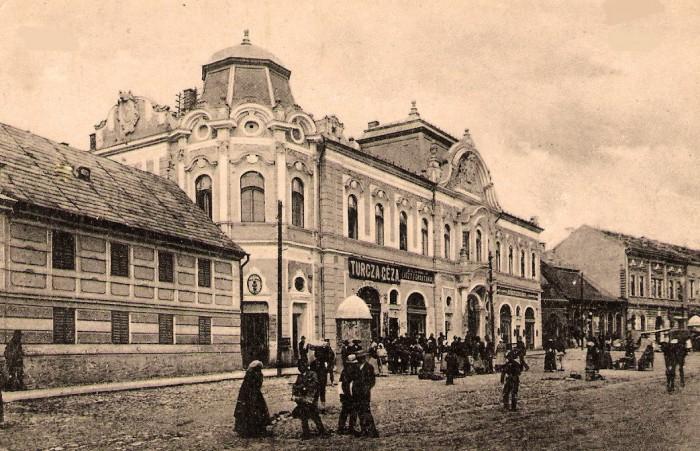 ALIMENTAREA-CU-APĂ-ÎN-PERIOADA-1912