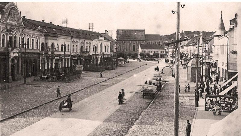 SERVICIUL-PUBLIC-DE-ALIMENTARE-CU-APĂ-ÎN-PERIOADA-1919